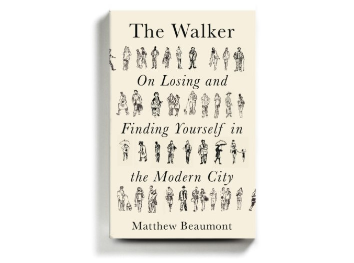 In Defence of Walking